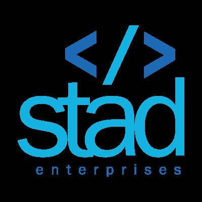 logo_blue_big